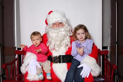 Santa_at_CFA_0088