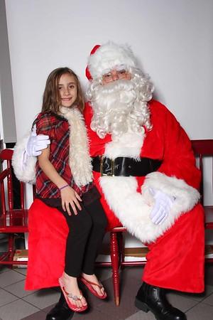 Santa_at_CFA_0096