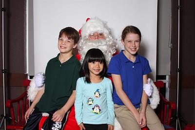 Santa_at_CFA_0039