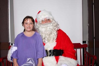 Santa_at_CFA_0075