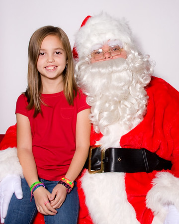Santa_at_CFA_0050_edited-8x10
