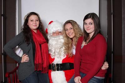 Santa_at_CFA_0060