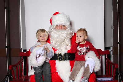 Santa_at_CFA_0063