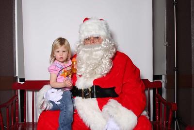 Santa_at_CFA_0022