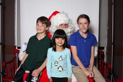 Santa_at_CFA_0040