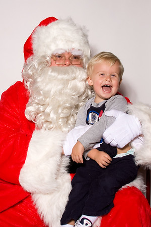 Santa_at_CFA_0082_edited-2
