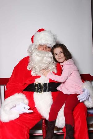 Santa_at_CFA_0069