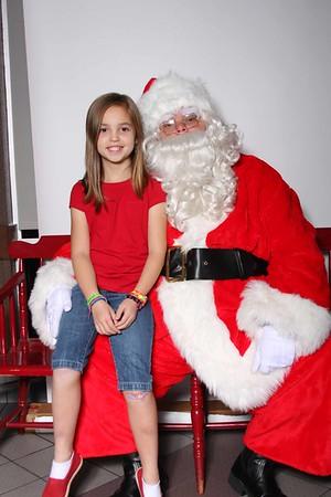 Santa_at_CFA_0051