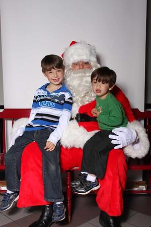 Santa_at_CFA_0019