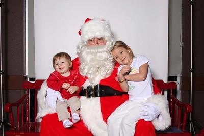 Santa_at_CFA_0037