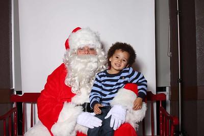 Santa_at_CFA_0091