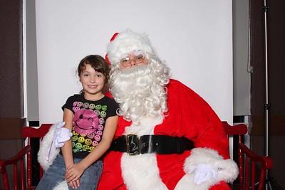 Santa_at_CFA_0076