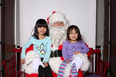 Santa_at_CFA_0042