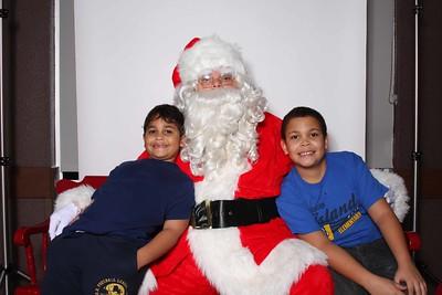 Santa_at_CFA_0087