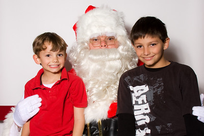 Santa_at_CFA_0026_edited-1