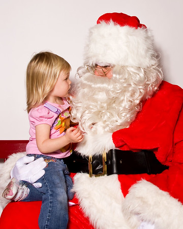 Santa_at_CFA_0021_edited-8x10