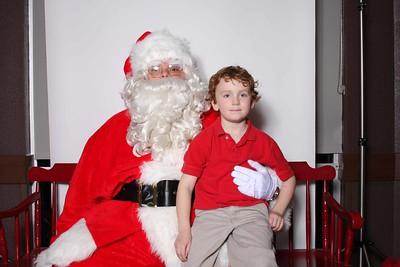 Santa_at_CFA_0093