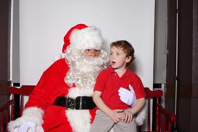 Santa_at_CFA_0094