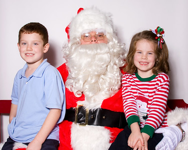 Santa_at_CFA_0046_edited-8x10