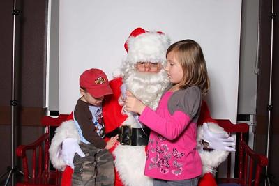 Santa_at_CFA_0054