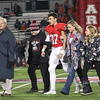 SeniorNight_GM_(01011980)_0013