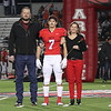 SeniorNight_GM_(01011980)_0008