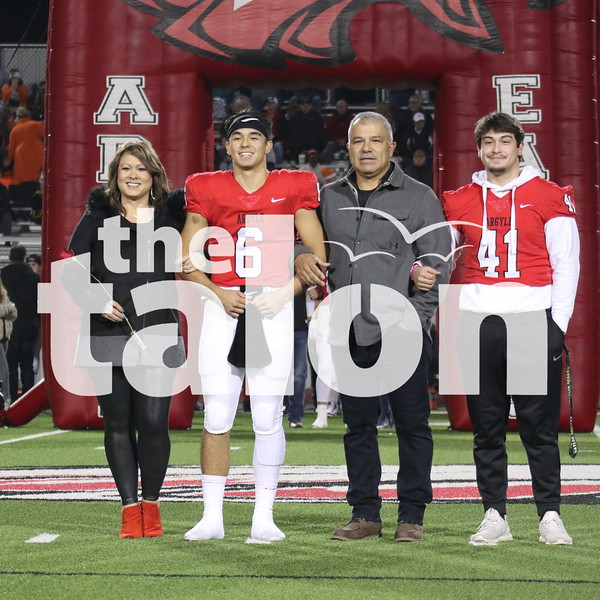 SeniorNight_GM_(01011980)_0001