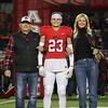 SeniorNight_GM_(01011980)_0002