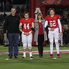 SeniorNight_GM_(01011980)_0019