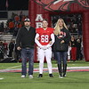 SeniorNight_GM_(01011980)_0007