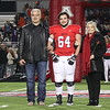 SeniorNight_GM_(01011980)_0010