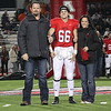 SeniorNight_GM_(01011980)_0009