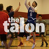 The Shoot for the Stars event kicks off on May 13 at Argyle High School in honor of Alex Betzhold. (Annabel Thorpe / The Talon News)