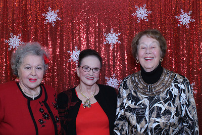 Somerby Holiday Party 2016