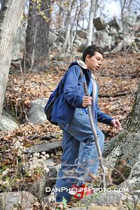 2014 Key Fall A-Trail Hike-26