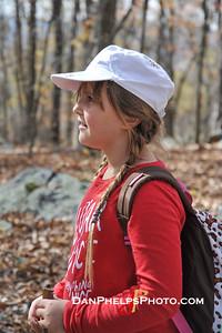 2014 Key Fall A-Trail Hike-39
