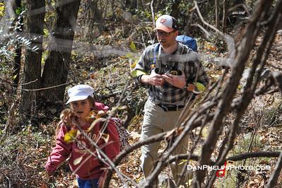 2014 Key Fall A-Trail Hike-11