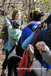 2014 Key Fall A-Trail Hike-12