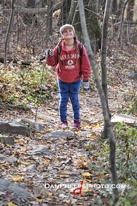 2014 Key Fall A-Trail Hike-5