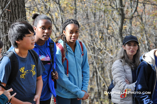 2014 Key Fall A-Trail Hike-32