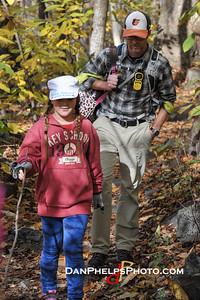 2014 Key Fall A-Trail Hike-7