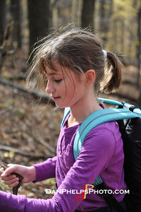 2014 Key Fall A-Trail Hike-4