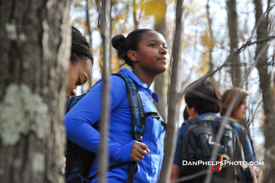 2014 Key Fall A-Trail Hike-29