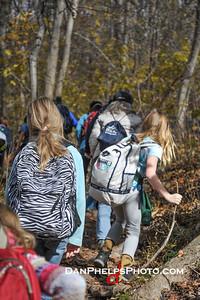 2014 Key Fall A-Trail Hike-20