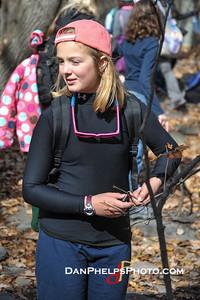 2014 Key Fall A-Trail Hike-37