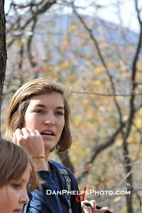 2014 Key Fall A-Trail Hike-33