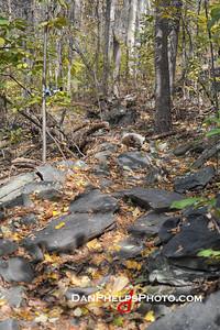 2014 Key Fall A-Trail Hike-17