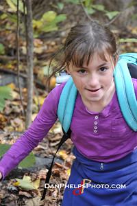 2014 Key Fall A-Trail Hike-15