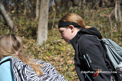 2014 Key Fall A-Trail Hike-10