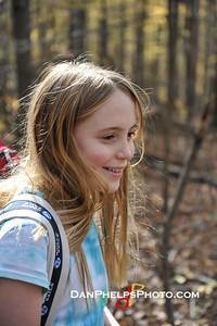 2014 Key Fall A-Trail Hike-3